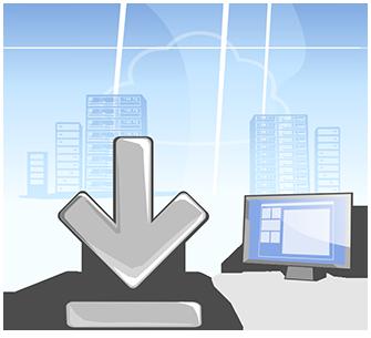 Print Management Software herunterladen